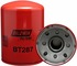 BT287-3-High Efficiency Hydraulic Spin-on