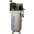 338VLE-7.5HP/80GAL/230V/3PH COMPRESS
