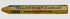 MK-511-2-YELLOW PAINT STICK