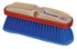 4116C4-TRUCK WINDOW BRUSH POLY