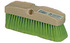 4117C4-PK4 TRUCK WINDOW BRUSH NYLON