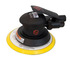 "7215-3/8"" ORBIT 6"" PALM SANDER"