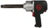 "7763-6-3/4"" IMPACT WRENCH W/6"" SHANK"