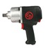 "7763-3/4"" IMPACT WRENCH - 1200FT LB"