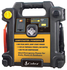 CJIC250-500 Peak Amp Jump Starter, 260 psi Air Compressor, AC and DC Power pack
