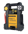CJS50-500 Peak Amp Jump Starter and DC Power Pack