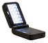 LED18-High Beam Series LED 18 High Intensity Cordless Flip Light