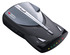XRS9445-XRS 9445 - 14 Band High Performance Digital Radar/Laser Detector with UltraBright Data Display and Voice Alert