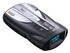 XRS9845-XRS 9845 - 15 Band Ultra Performance Digital Radar/Laser Detector with Cool Blue ExtremeBright DataGrafix Display