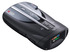 XRS9945-XRS 9945 - 15 Band Maximum Performance Digital Radar/Laser Detector with Full Color ExtremeBright DataGrafix Display