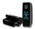 XRSR10G-XRS R10G IntelliLink Wireless Remote Maximum Performance Digital Radar/Laser Detector with Speed & R