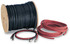 "H1921-5/16"" BULK AIR HOSE (500'REEL)"