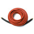 "HA5835-3/8"" AIR HOSE, 35 FT."