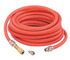 HA5850-HOSE AIR 3/8 50FT