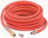 HA5867-HVLP AIR HOSE ASSEMBLY