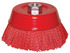 TNBC-NYLON CUP BRUSH
