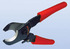 B796-COMPACT CABLE CUTTER .2/0