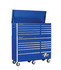 "EX5610CHBL-56"" 10DR BLUE TOOL CHEST"