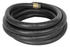"FRH07520-3/4"" X 20' HOSE W FITTING"