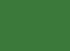 C-10-PAINT DARK GREEN 4OZ