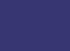 C-11-PAINT NAVY BLUE 4OZ