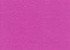 C-20-PAINT MAGENTA 4OZ