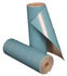 "3836-36""/700' BLU URETH MASK PAPER"