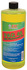 2494-PAG OIL 46 W/DYE-QT