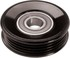 49029-Gatorback Idler and Tensioner Pulleys