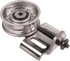 49050-Gatorback Idler and Tensioner Pulleys