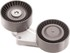 49056-Gatorback Idler and Tensioner Pulleys