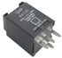 44120-4 Pin, Electronic, LED Flasher
