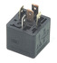44460-Non-Latching Headlamp Dimmer Relay