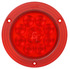 "54622-SuperNova® 4"" 10-Diode Pattern LED Stop / Tail / Turn Lamp"