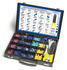83-6540-Terminal & Connector Assortment Kit