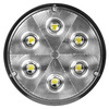 63821-5-Trilliant 36 LED WhiteLight Work Lamp