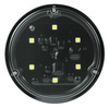 63831-5-Trilliant® 36 LED WhiteLight™ Work Lamp