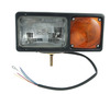 64241-Per-Lux Snowplow Lamps
