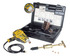 5050-STINGER STUD WELDER KIT