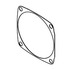285B-36-HAMMER CASE GASKET
