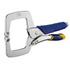 "19T-LOCKING PLIERS  11""/275MM"