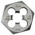 9744-12MM-1.75MM HCS HEX DIE