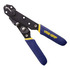 "2078316-6"" WIRE STRIPPER"