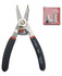 1434-MEDIUM RETAINING RING PLIERS