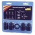 938-6PC WHEEL STUD INSTALLER KIT
