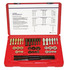 972-40 PC RETHREADER SET-TAP & DIE