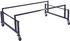 77783-STEEL PICK UP BED DOLLY