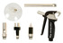 AG1200KIT-CYCLONE BLOW GUN KIT