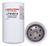 LFW4018-Engine Coolant Filter, Radiator Cooling Unit, 3.81 [97mm]