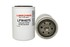 LFW4075-Engine Coolant Filter, Coolant, Radiator Cooling U, 3.81 [97mm]
